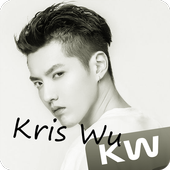 Kris Wu - November Rain icon