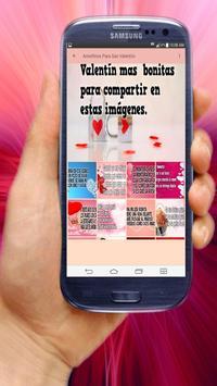 Frases Para Conquistar для андроид скачать Apk