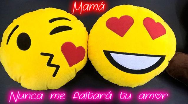 Feliz día Mamá screenshot 4