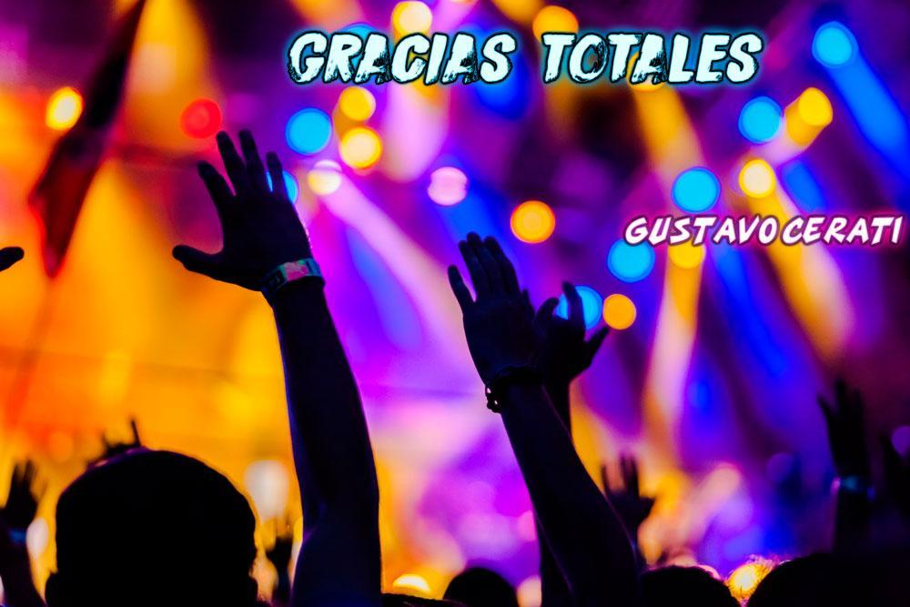 Frases De Famosos Del Rock And Roll Metal Y Punk For Android