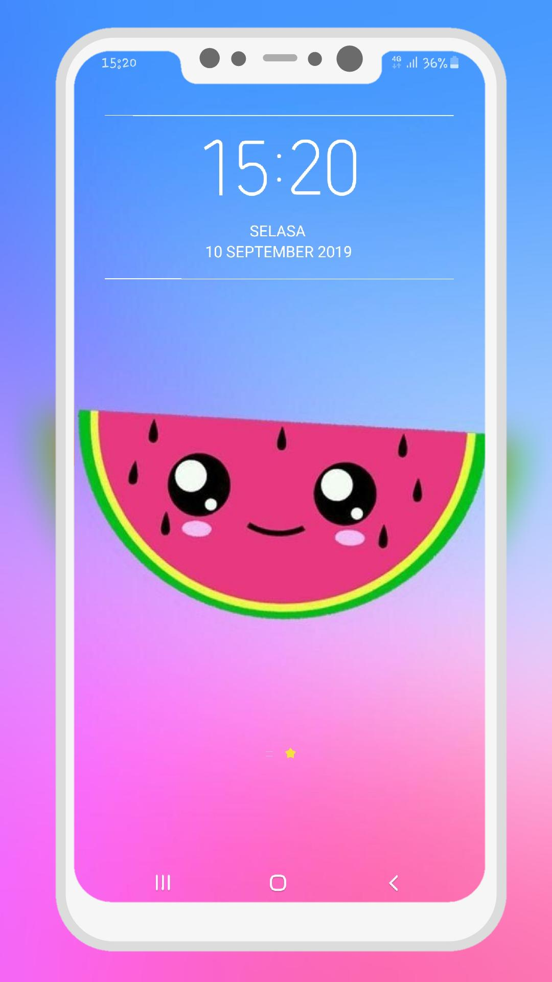 Girly Wallpaper For Android Apk Download