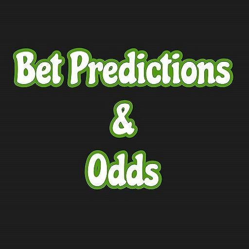 Bet 9ja Prediction & Odds for Android - APK Download