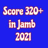 Jamb CBT 2021 Questions & Answers