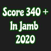 Jamb,Post Jamb 2020 Questions & Answers icon
