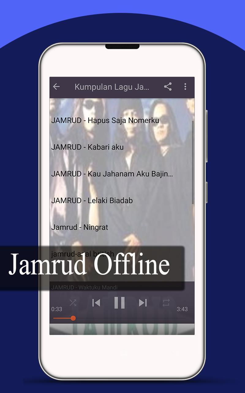 Lagu pop jamrud lengkap mp3 for android apk download.