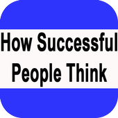 How Successful People Think icon