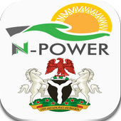 N-Power App 2019 icon