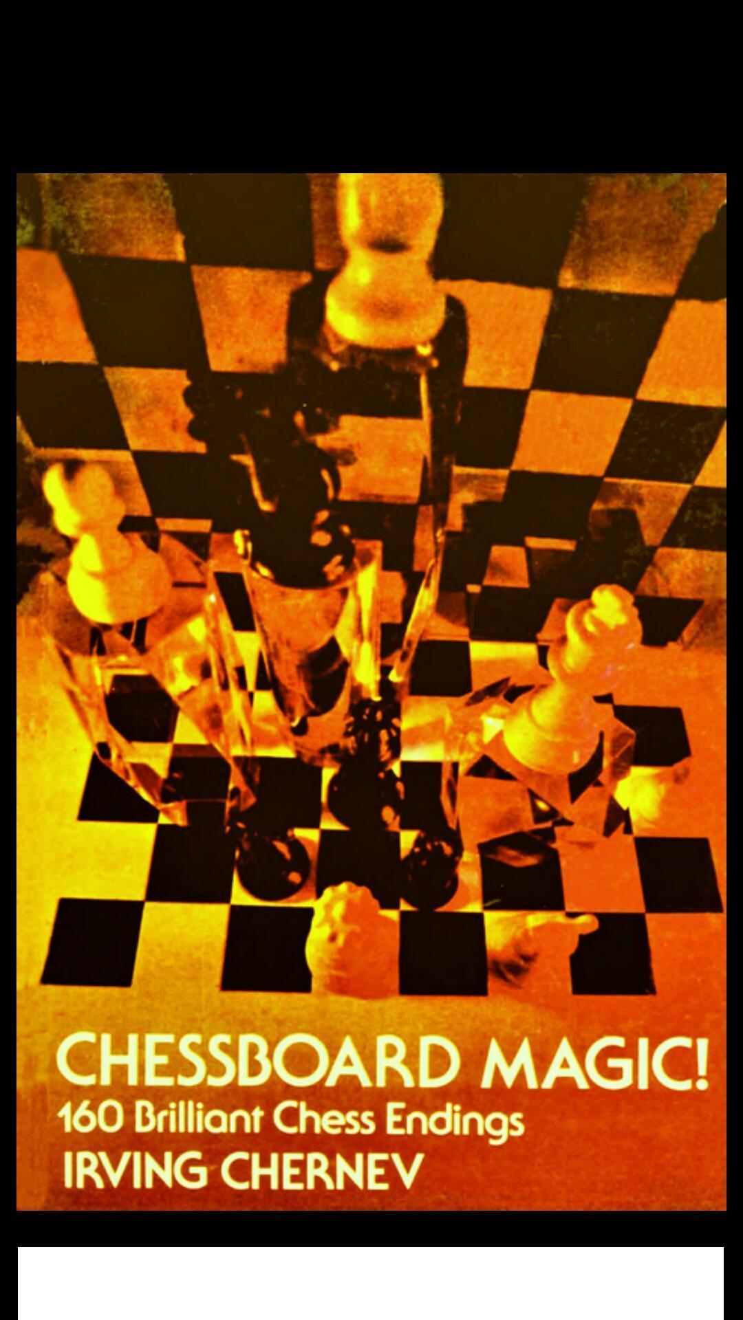 Free Chess Books PDF (Ending #1) ♟️ cho Android - Tải về APK