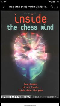 Free Chess Books PDF (Middlegame #1) ♟️ screenshot 13