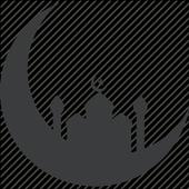 Islamic Ring tones icon