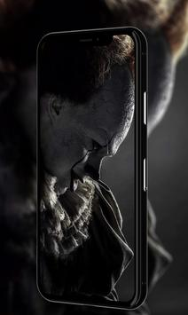 Pennywise Hd For Wallpaper Apk App Free Download For Android