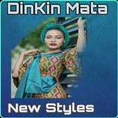 Hausa Fashion Styles icon