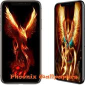 Phoenix Wallpapers icon