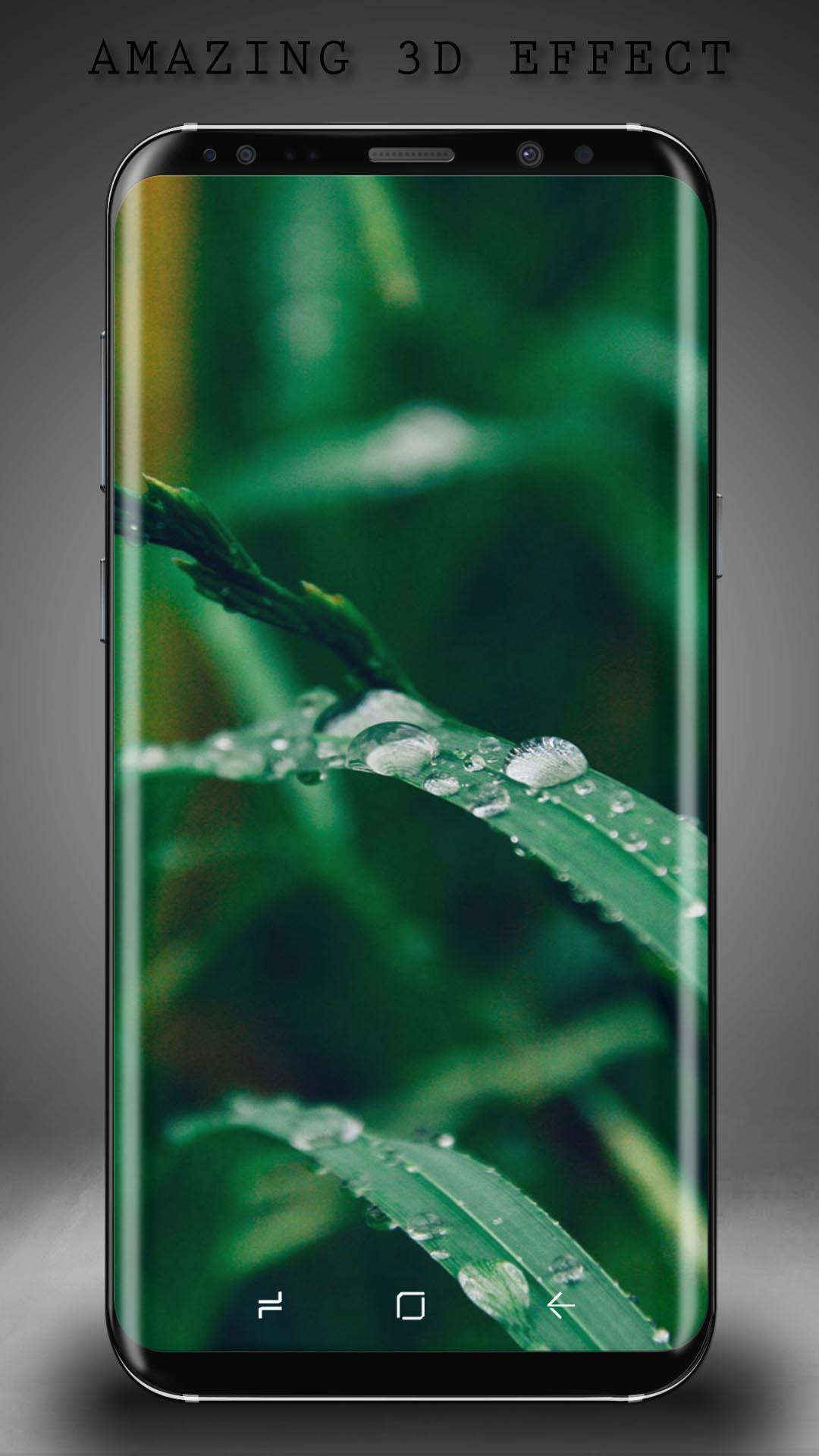 Beautiful Phone Wallpaper For Android Apk Download