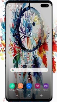 Girly Wallpapers screenshot 4