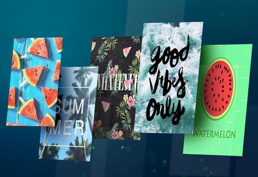 Girly Wallpapers screenshot 9