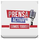 Prensa Xtrema RD icon