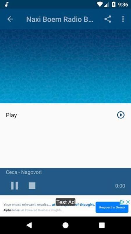 Download radio stanice srbije google play softwares adehfyrqxatd.