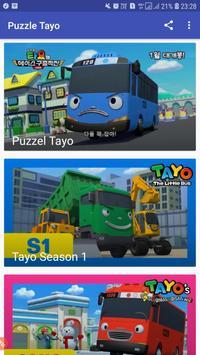 Puzzle yoTayo Bahasa Indonesia screenshot 3