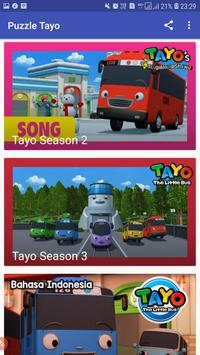 Puzzle yoTayo Bahasa Indonesia screenshot 5
