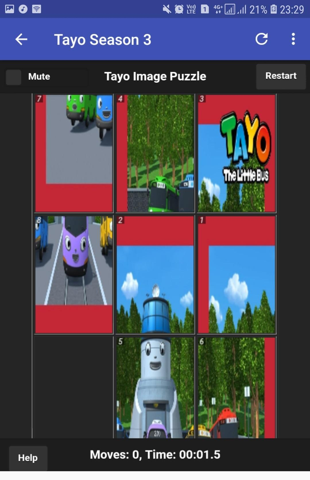 Puzzle Yotayo Bahasa Indonesia For Android Apk Download