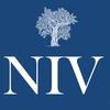 ikon Niv Bible Free Download