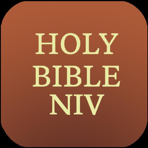 free offline bible download for android