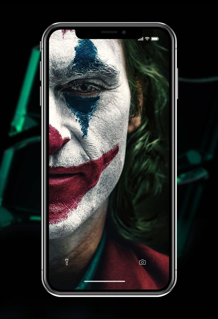 Joker Wallpapers 2019 For Android Apk Download