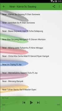download video klip karna su sayang versi jawa