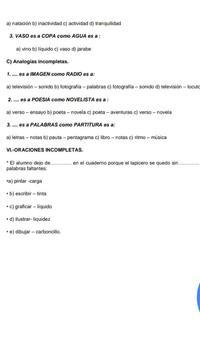 Pruebas De Personalidad FF.AA screenshot 5