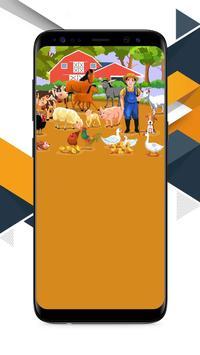 Cartoon Wallpaper Pro screenshot 7