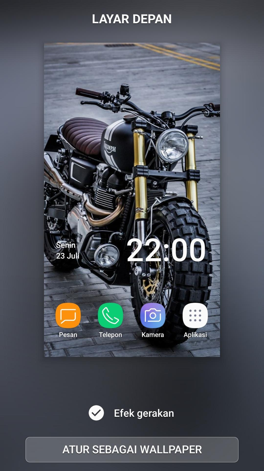 Motor Custom Wallpapers For Android Apk Download