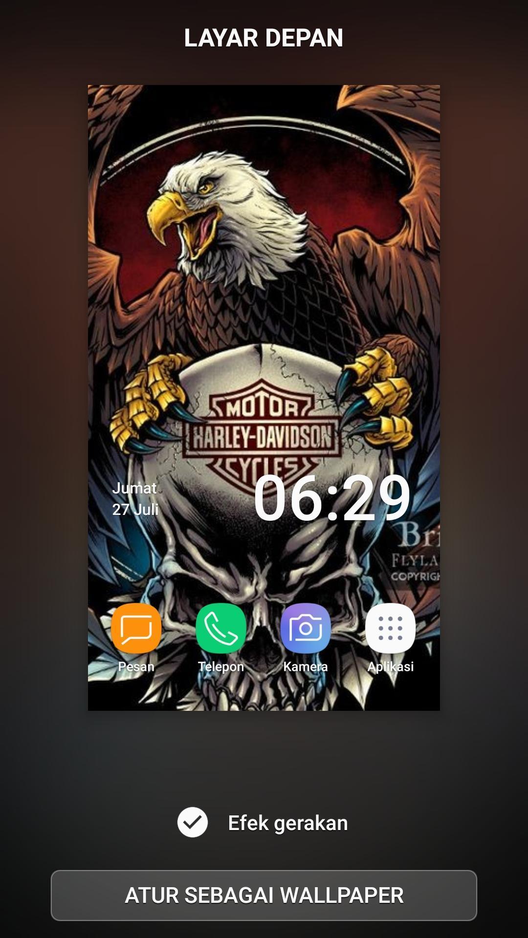 Wallpaper Moge Paling Keren For Android Apk Download