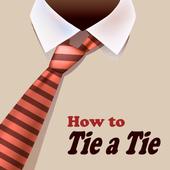 Tie Knots icon