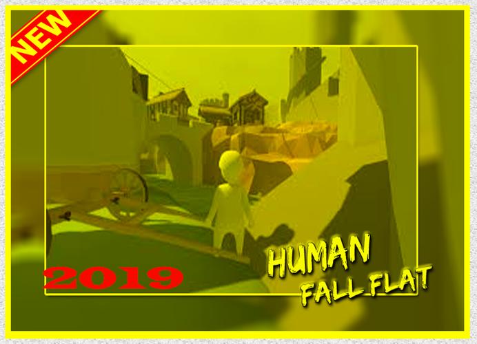 Nuevo Tutorial Y Consejos De Human Fall Flat 2019 Apk 1 0 Download For Android Download Nuevo Tutorial Y Consejos De Human Fall Flat 2019 Apk Latest Version Apkfab Com