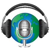 RADIO ONLINE 24 JAM NONSTOP icon