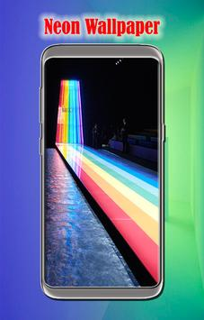 Neon Wallpapers Apk App Free Download For Android