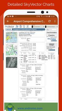 Flight Simulator Companion screenshot 4