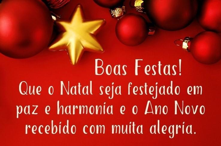 Feliz Natal 20192020 For Android Apk Download