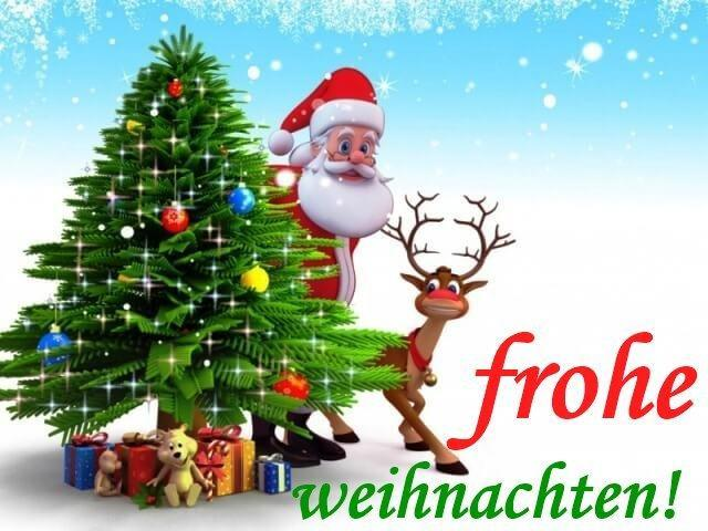 Frohe Weihnachten 20192020 For Android Apk Download