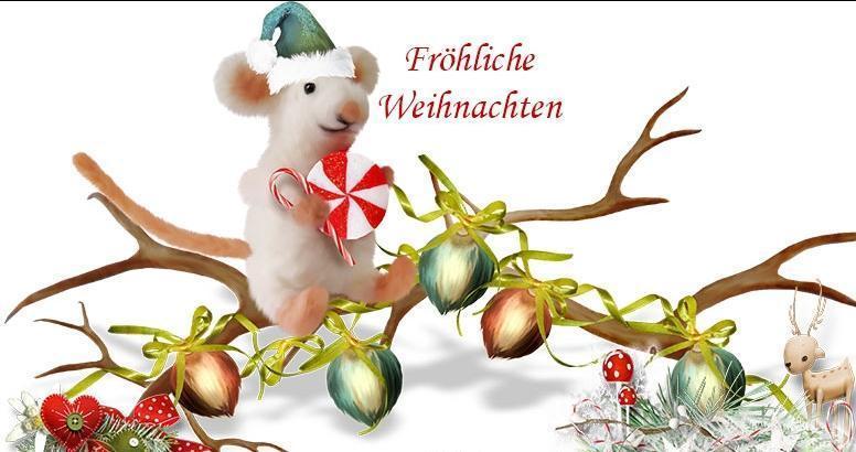 App Weihnachtsbilder.Weihnachtsbilder 2019 For Android Apk Download