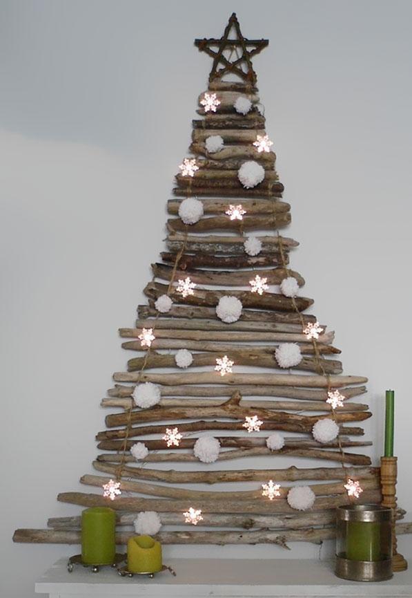 Diy Weihnachtsbaum.Diy Weihnachtsbaum 2019 For Android Apk Download