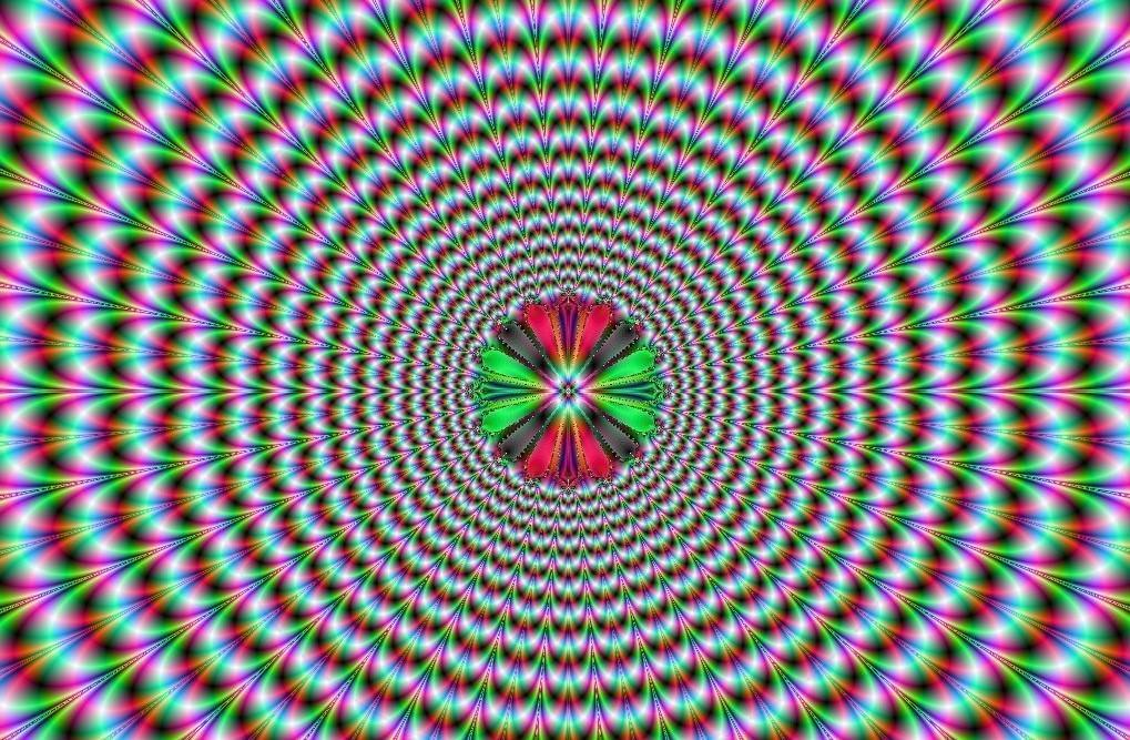 3d Optical Illusion Wallpapers For Android Apk Download