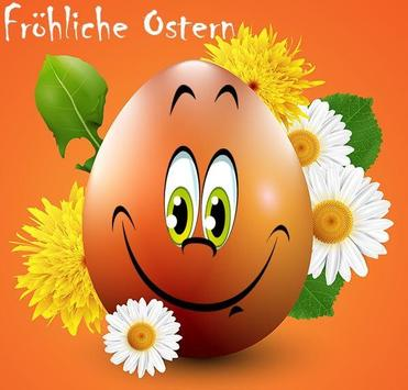 Frohe Ostern Sprüche For Android Apk Download