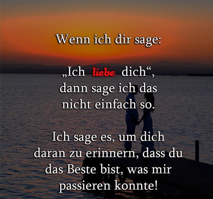 Ich Liebe Dich Sprüche For Android Apk Download