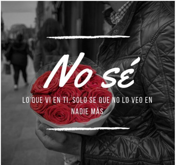 Frases Bonitas De Amor 2019 For Android Apk Download