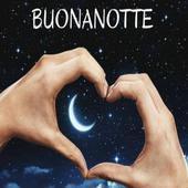 Buona Notte 2019 icon