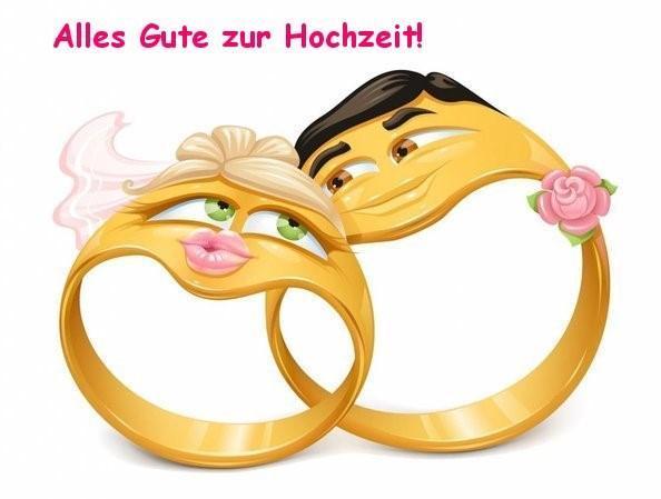 Alles Gut Zur Hochzeit Alles Gute Zur Hochzeit Englisch