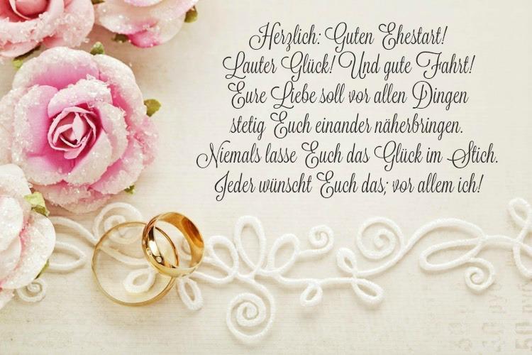 Türkisch hochzeit gute alles zur Hochzeitssprüche für