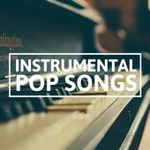 Instrumental Pop Songs icon